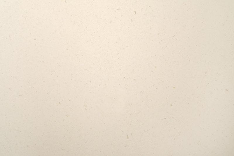 Limestone Cream - polished