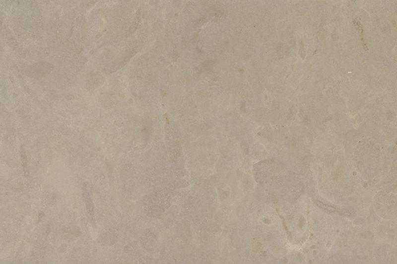 Limestone Persiano - polished