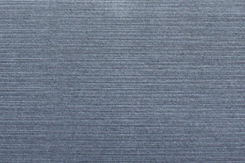 blu-notte-striato-design