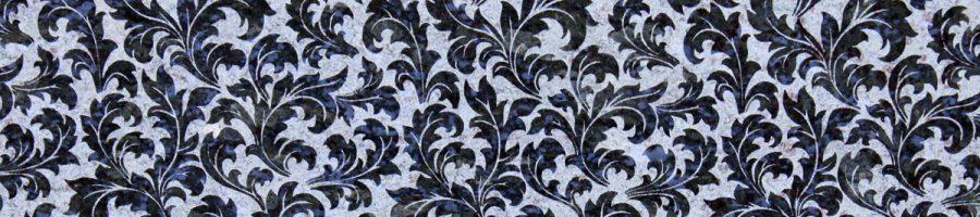 farfalla-blu-flora-design