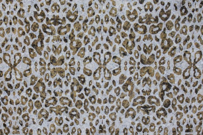 giallo-farfalla-leopard-design