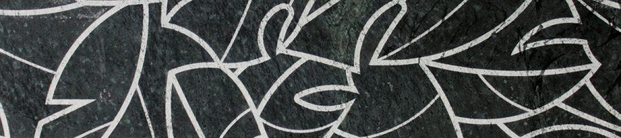 grey-soapstone-forest-design-by-alessandro-la-spada