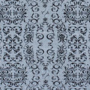 labrador-black-royal-design