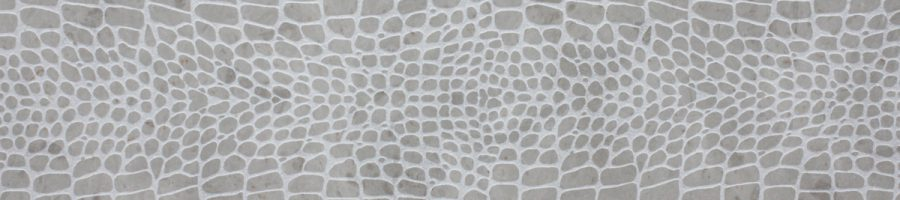 limestone-persiano-croco-design