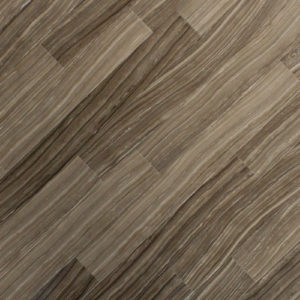 magic-brown-v-c-woodstone