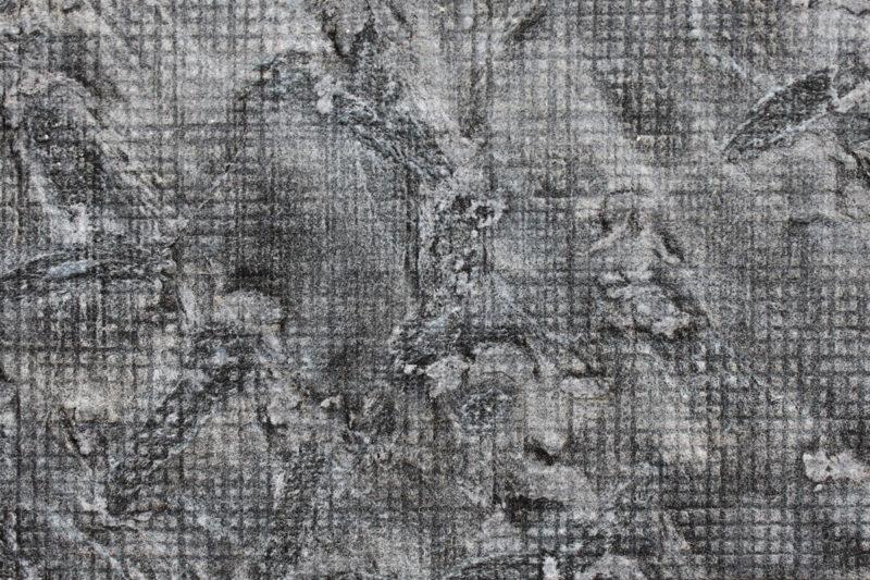 matrix-3d-linen-design
