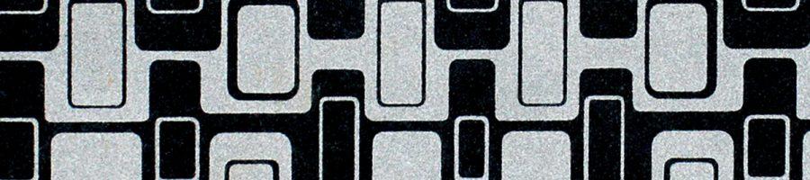 nero-assoluto-contatto-design