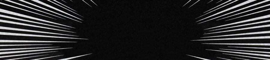nero-assoluto-endless-design