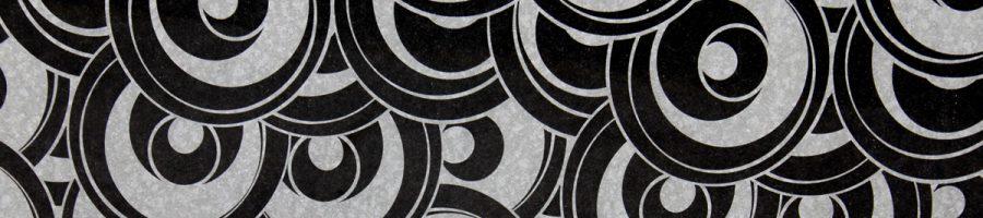 nero-assoluto-eyes-design