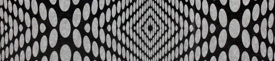 nero-assoluto-illusion-design