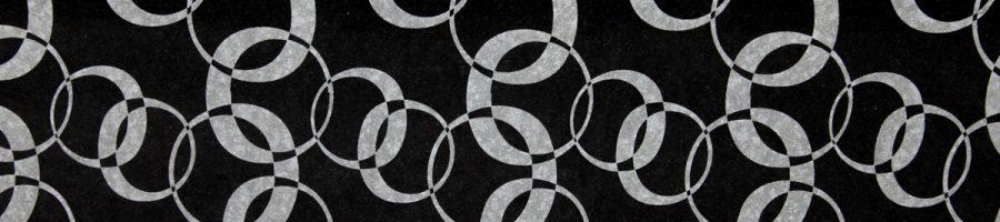 nero-assoluto-rings-design