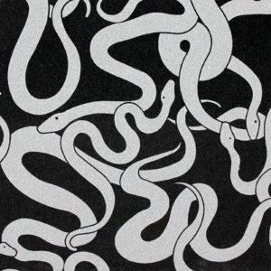 nero-assoluto-snake-design-by-alessandro-la-spada