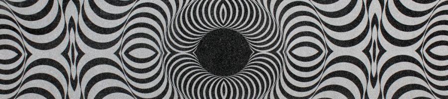 nero-assoluto-stargate-design