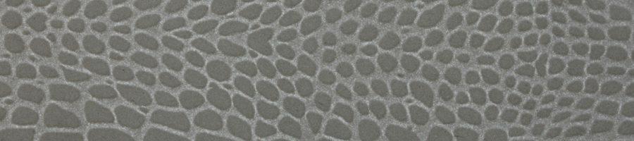 quartzite-brown-croco-design