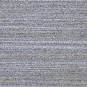 quartzite-silver-striato-design