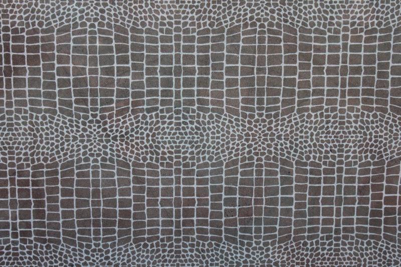 quartzite-terra-croco-design