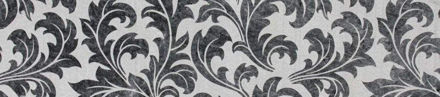 sandy-blue-maxiflora-design