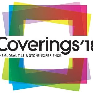 coverings-2018 color